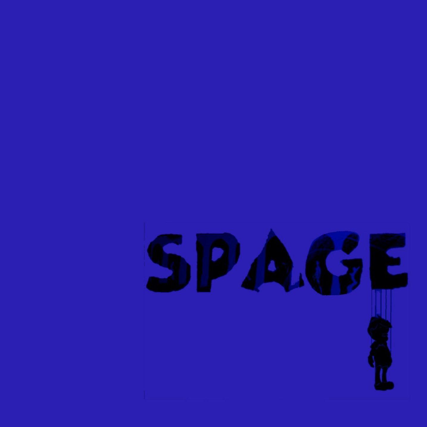 spage